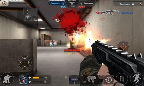 download game crisis action mod terbaru download game crisis action anak abg cantik