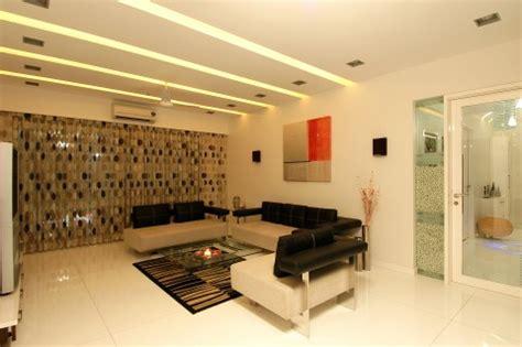 home interior design mumbai ishita joshi interior designer in mumbaiishita joshi