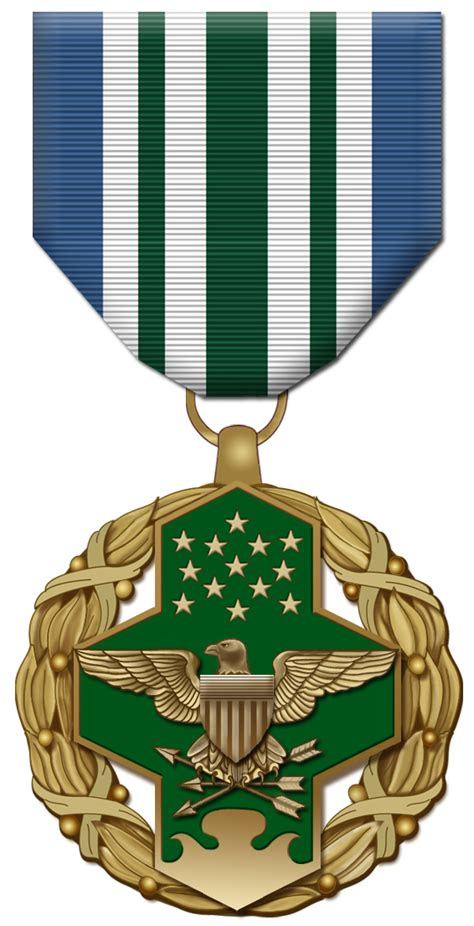 file joint service commendation medal jpg wikimedia commons