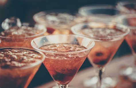 mixology photography 100 engaging cocktail photos 183 pexels 183 free stock photos