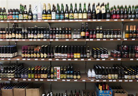 shops in melbourne best shops in melbourne broadsheet