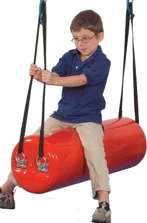 swing form tumble forms horse swing swings swing frames
