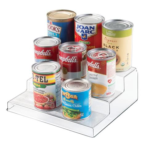 3 tier cabinet organizer 3 tier cabinet organizer shelf in cabinet shelves