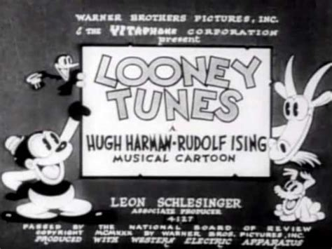 looney tunes sinkin in the bathtub cartoon pictures for sinkin in the bathtub 1930 bcdb