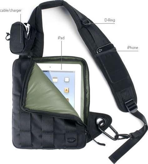 Lova Mini Sling Bag Jjm1802 iskin shoulder bag products i