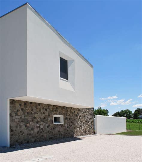 camini incassati camini incassati nel muro progettare casa viveredentro