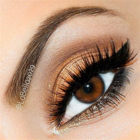Flower Eyeliner Powder Brown the 25 best brown pop ideas on blue