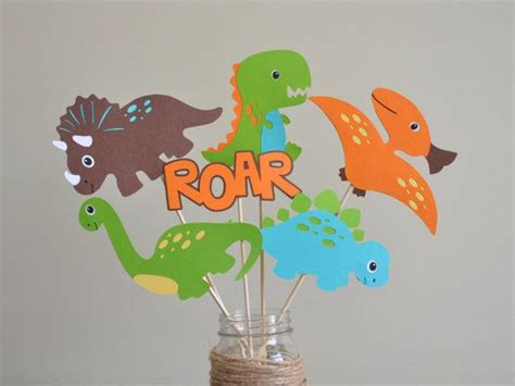 Dinosaur Decor by 25 Best Ideas About Baby Dinosaurs On
