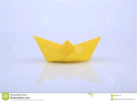 Folded Paper Boat - paper boat stock photo image of tourism transport
