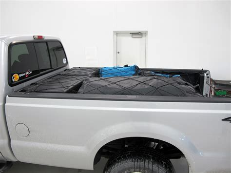 cargo net for truck bed erickson stretchable truck bed cargo net w hooks and