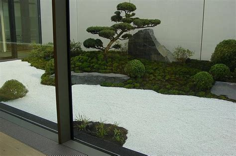 japan garten japan garten selbst gestalten kunstrasen garten
