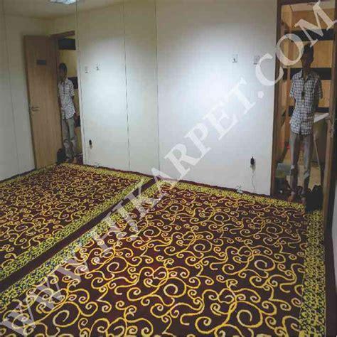 Karpet Tile Banyak Warna karpet tile archives hjkarpet
