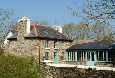 Riverbank Cottage by Cottages For Couples Distinctive Luxury Cottages For