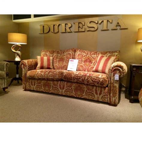 waldorf sofa duresta clearance waldorf 3 seater sofa armchair clearance