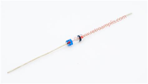 1n34 diode equivalent 1n34a germanium diode equivalent 28 images germanium diode 1n34a shop popular germanium