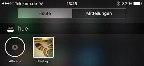 philips hue led len f r apple licht per app steuern licht steuern per app light j mit