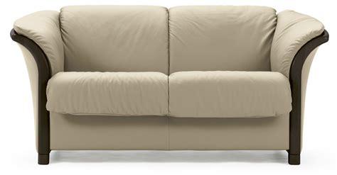 ekornes stressless sofa ekornes manhattan sofa ekornes manhattan leather ergonomic