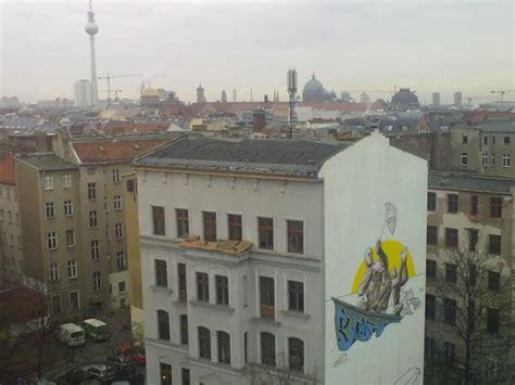 möbeldesign berlin ma claim in berlin vandalog a