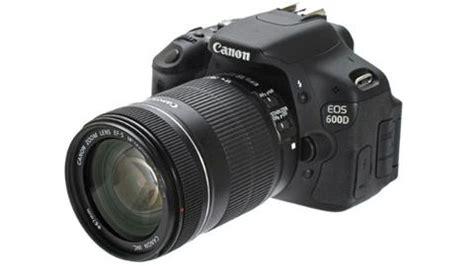 canon d600 canon eos 600d