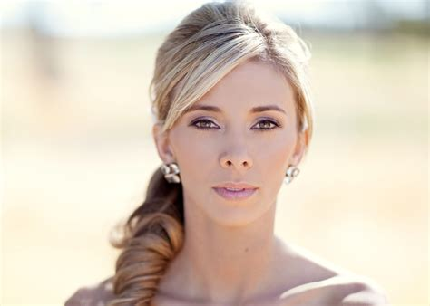 Wedding Hair And Makeup Images by Bridal Hair Styles Designs Images Bridal Hair And Make