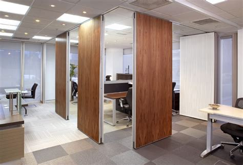 interior partitions for homes interior design deluxe movable walls for home design inspiration teamne interior
