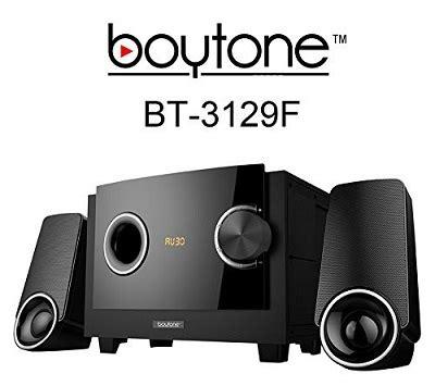 best 2 1 speakers top 9 best 2 1 computer speakers 2017