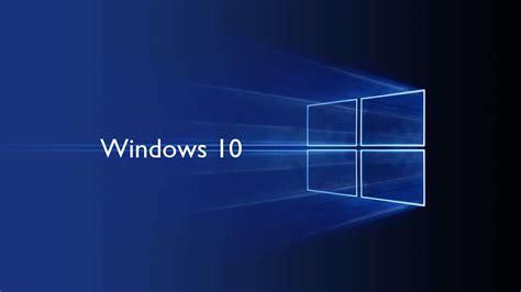 wallpaper windows 10 enterprise windows 10 wallpaper hd 1080p best wallpaper download