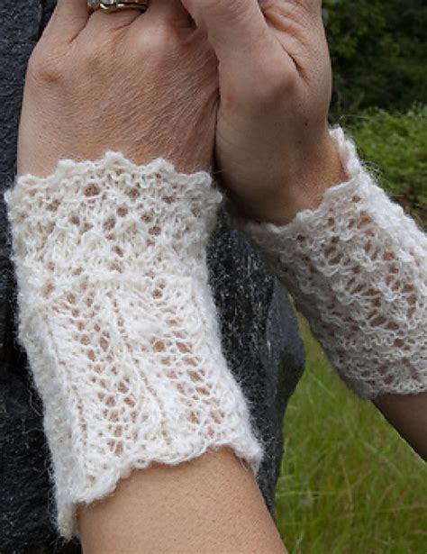 Knitted Wedding Gift Ideas by 15 Stunning Knitted And Crocheted Wedding Gift Ideas