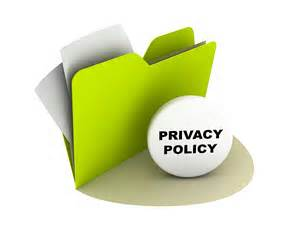 privacy policy shipton s heating and cooling privacy policy shiptons
