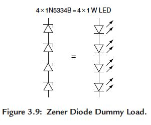 zener diode with no load zener diode with no load 28 images the of zener regulation zener diode voltage regulators