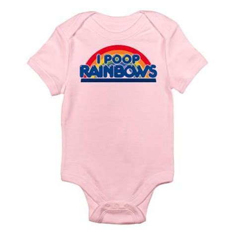 And Baby Shirts Inappropriate Onesies Shirts That Don T Make Sense On