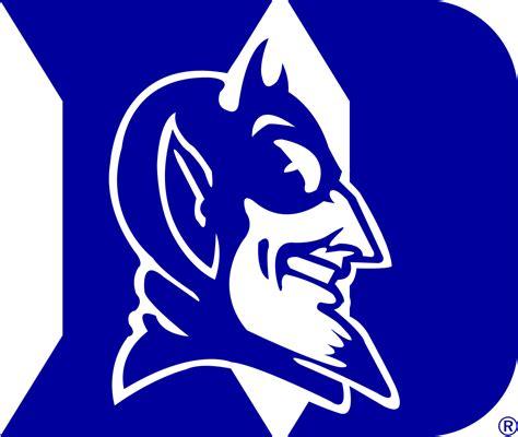 File:Duke Blue Devils logo.svg - Wikimedia Commons Juke Logo