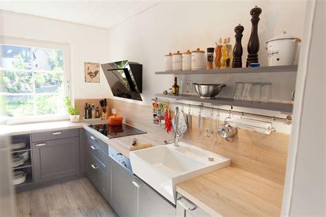pflege granit arbeitsplatte küche arbeitsplatte k 252 che holz bestes inspirationsbild f 252 r