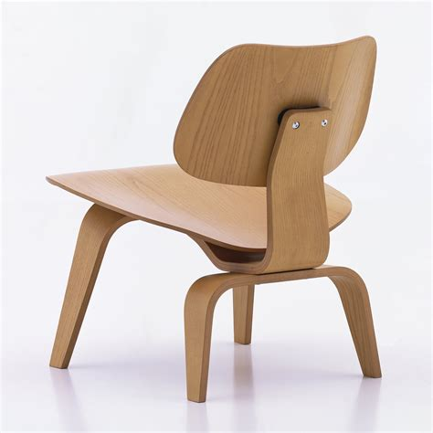 Was Ist Plywood by Plywood Lcw Stuhl Vitra Connox