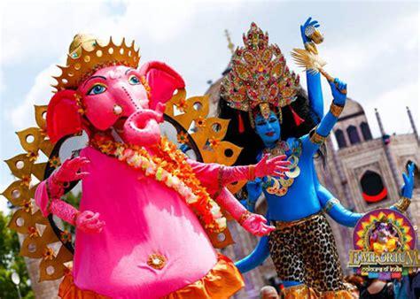 Tentacle Studio - Animal Costume Maker, Animals ... Giant Pink Teddy Bear
