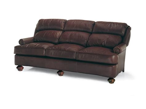 leathercraft sofa 1050 sofa leathercraft furniture