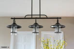 farmhouse kitchen light fixtures 10 essentials to inspire the farmhouse kitchen feel