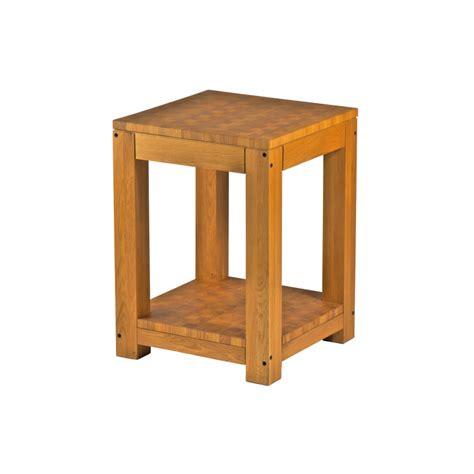 side table with shelf iris lemn 2 4 side table with shelf