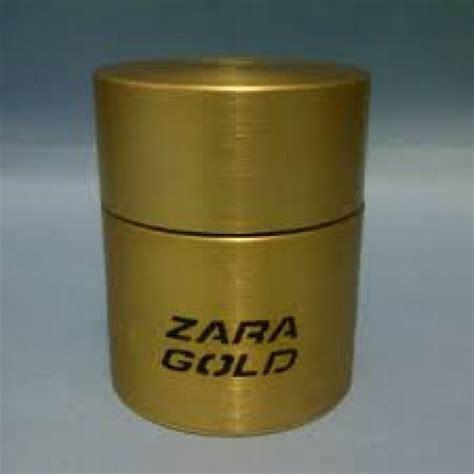 Parfum Zara Gold Original parfum zara gold 7185178 oradeahub
