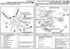 servicemanualsrepair page 35 of 63 download workshop
