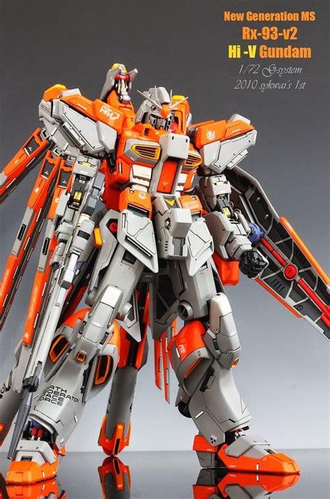 Kaos Gundam Gundam Mobile Suit 49 61 best sazabi ver ka images on gundam model