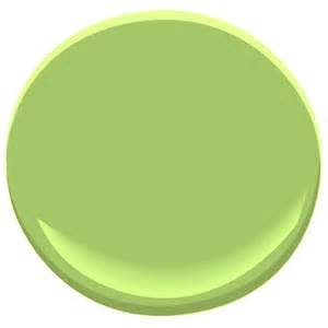 Benjamin Moore Shades Of Green by Springhill Green 412 Paint Benjamin Moore Springhill