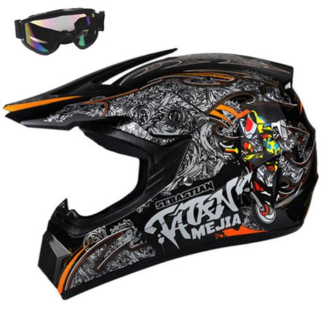motocross helmet reviews motocross helmets reviews shopping