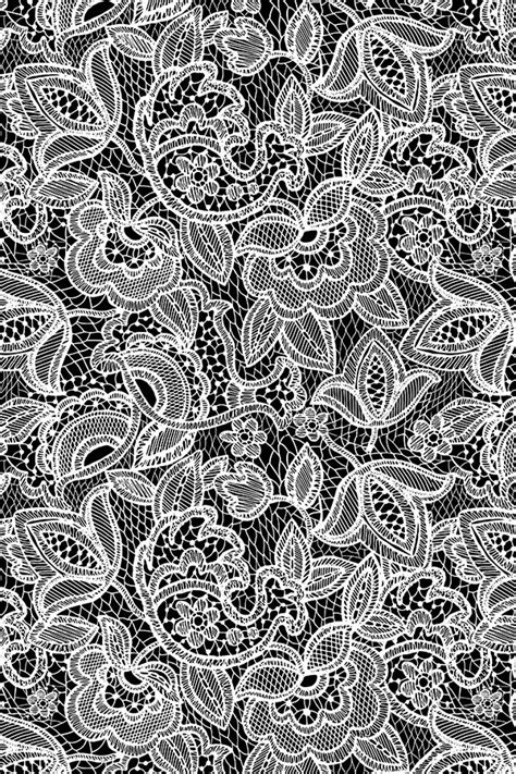 indie patterns black and white 98 best black and white bold black and white designs by