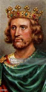 henry iii the great king never knew it had books henry iii of getty images