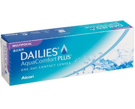 aqua comfort plus buy dailies aqua comfort plus multifocal contact lenses