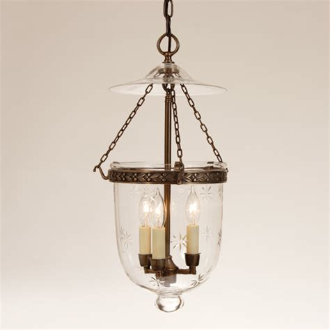 Candle Pendant Lighting Jvi Designs 1022 3 Candle 11 Inch Diameter Transitional Pendant Light Fixture Jvi 1022