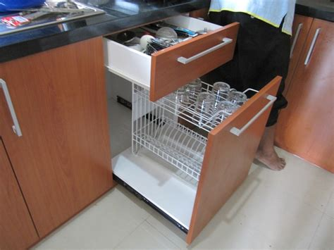 Meja Granit Kitchen Set kitchen set minibar meja granit marmer jual furniture