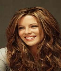 2015 hair color honey brown hair color 2015