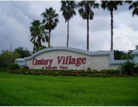 century village rentals pembroke pines fl apartments com century village rentals apartments yelp